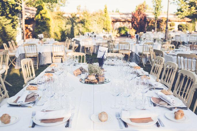 Vara Restaurante&Evento