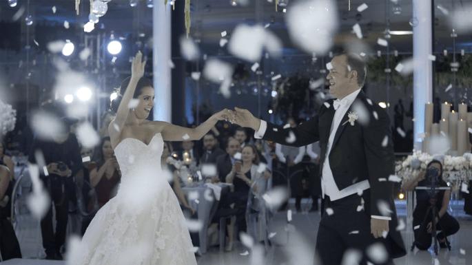 Pide cita para tu boda con Switch Visual