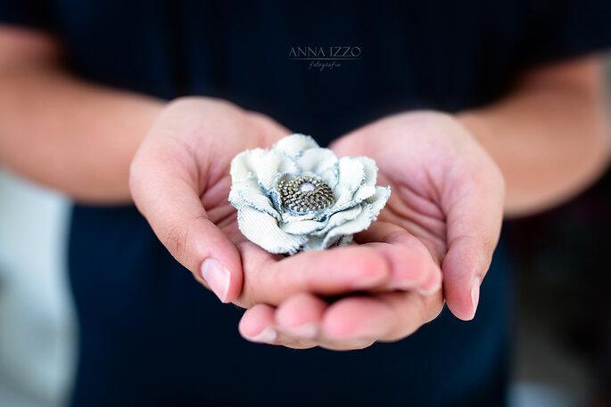 Maison Pepper-Handmade creations di Antonio Pepe