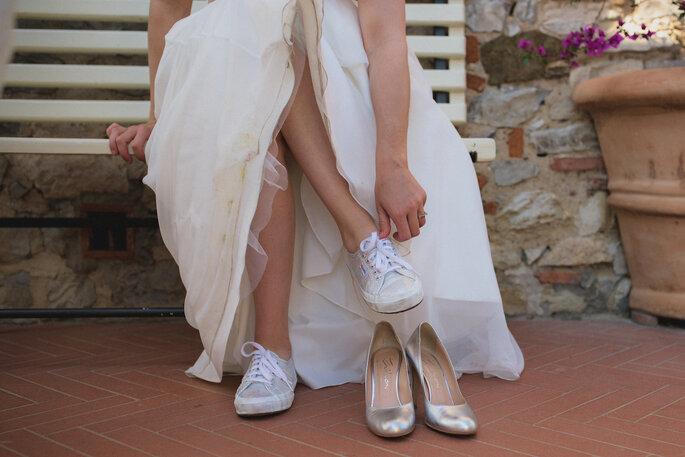 Wedding Crasher Fine Art Photography