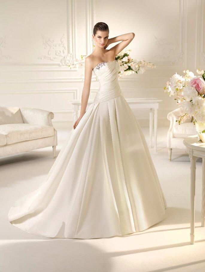 Déstockage De Robes De Mariée Un événement Signé Osmoz Mariage