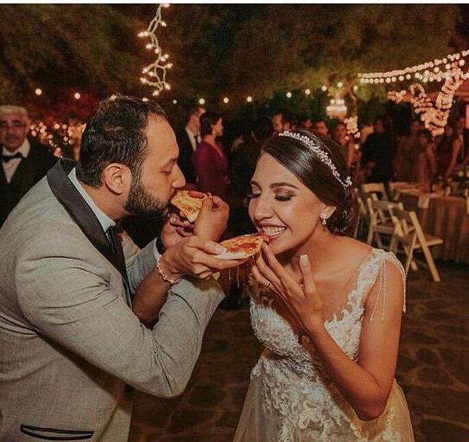 Grupo Antonell wedding planner San Miguel de Allende