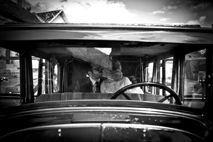 Emmanuel Cancare Photographe de mariage Nord Pas de Calais HD (138)
