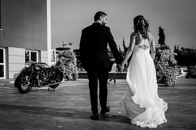 Nicolas Giganto - Petit Monde - Photographe mariage - Pyrénées Orientales