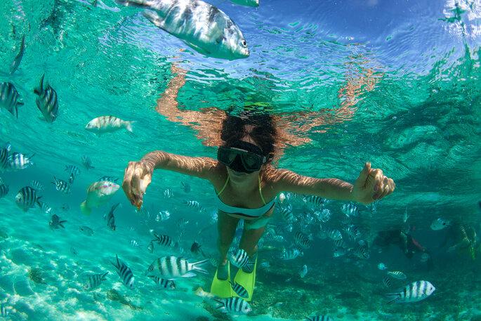 Fotografía vía Shutterstock