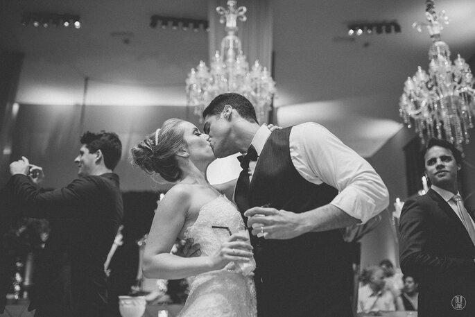 fotografo-casamento-ribeirao-preto-old-love-fotografia-shantalla-e-renzo 70