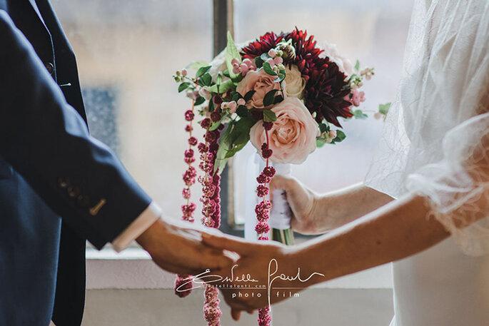 La Sposa Vispa