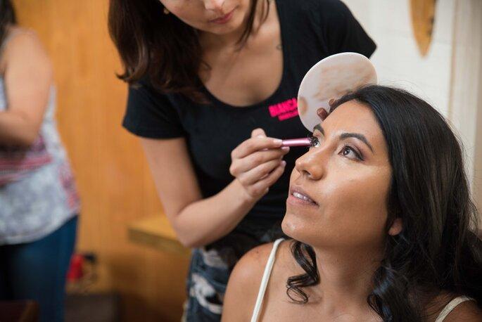 Valentina Reyes Fotografía