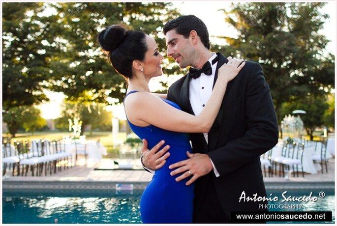 Antonio Saucedo Photography