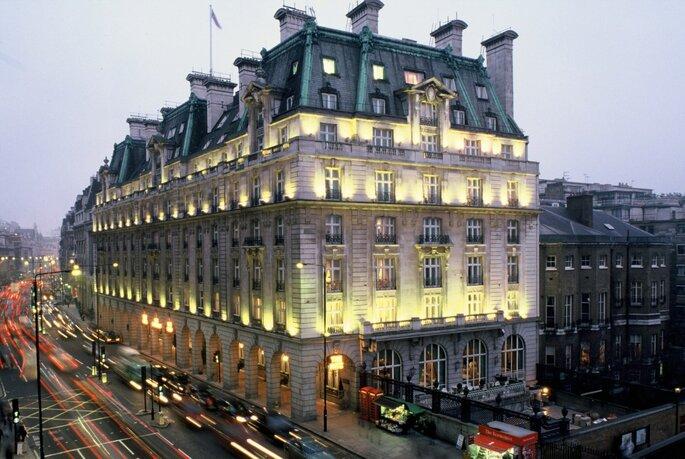 Ritz London