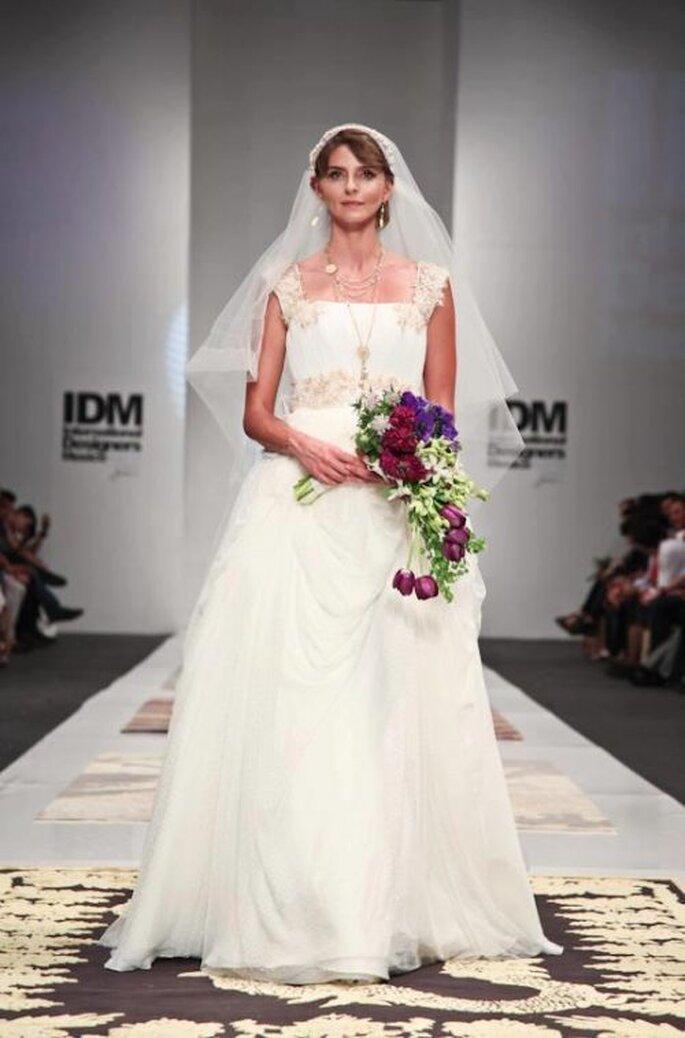 20173293f2 Las 12 mejores tiendas de vestidos de novia en la CDMX. ¡Encuentra ...