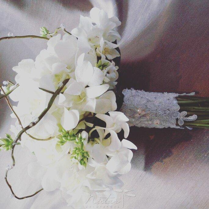 Foto: Divulgação Néctar Decorações