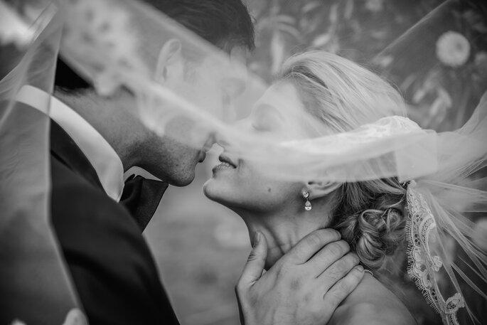 site international de rencontres et de mariage