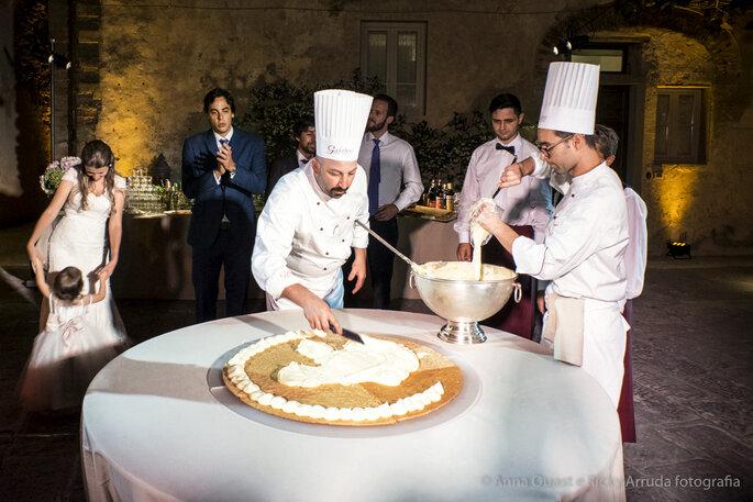 anna quast ricky arruda fotografia casamento italia toscana destination wedding il borro relais chateaux ferragamo-105