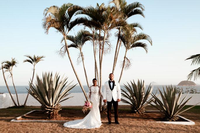 Thrall Photography - fotógrafos de casamento do Rio de Janeiro