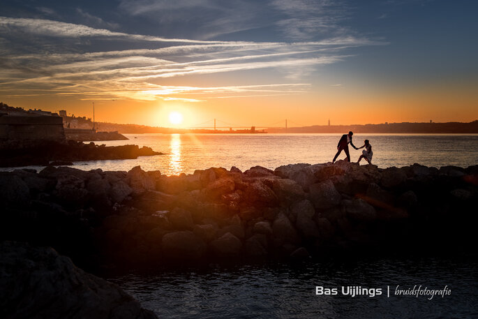 Foto: Bas Uijlings fotografie