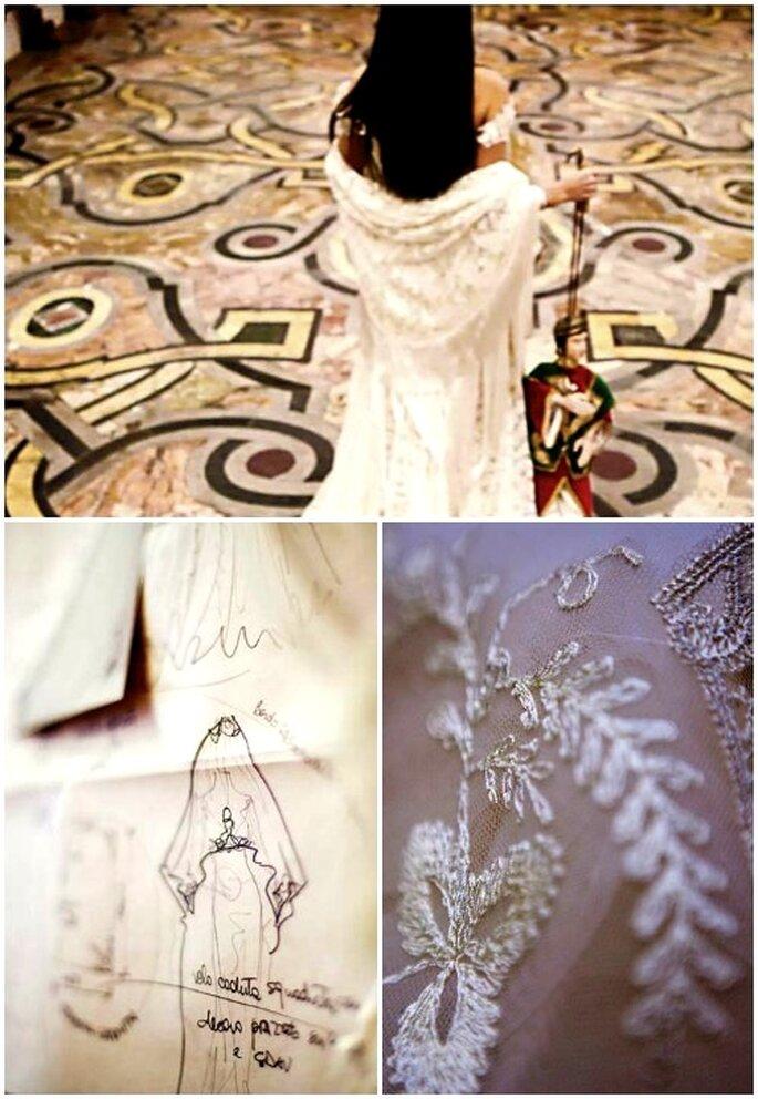 Sicily Fashion Project