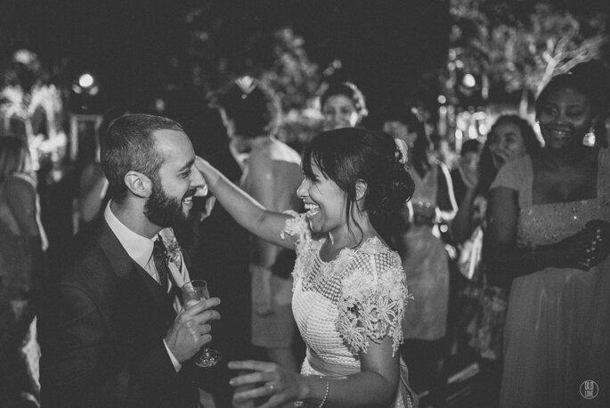 Fotógrafos de casamento ribeirão preto rio de janeiro estilo americano 114