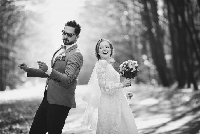 Créditos:Wedding pictures