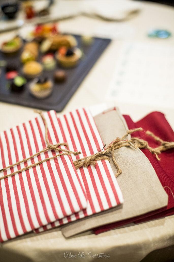 Il regalo più gradito? Gli splendidi quadernetti natalizi firmati Letterink + Il Ghirigoro Bottega