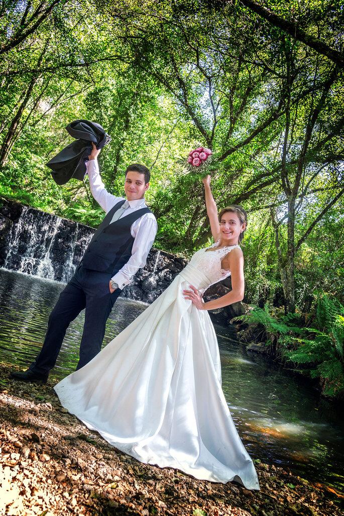 Foto Marques Wedding