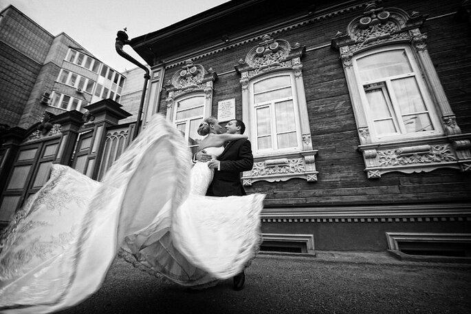 pavel petrov photography