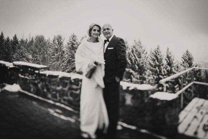 Foto: Martin Hecht von FineArt Weddings Photography