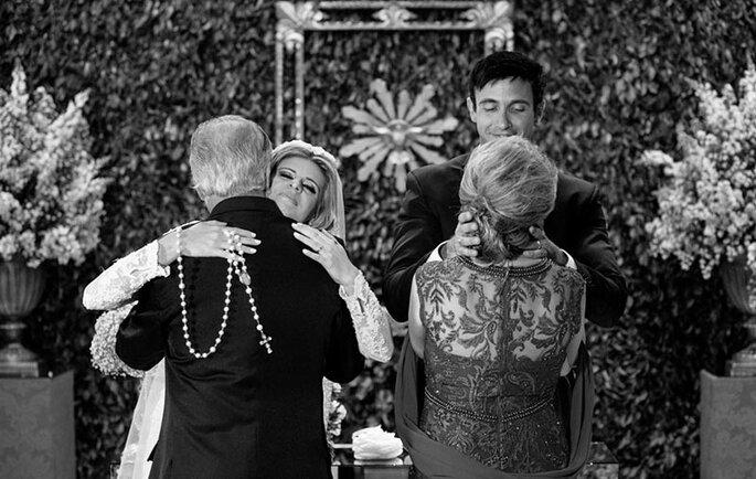 assessoria e cerimonial casamento são paulo SP