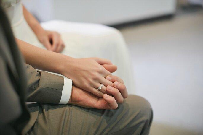 wedding_in_swiss_0069