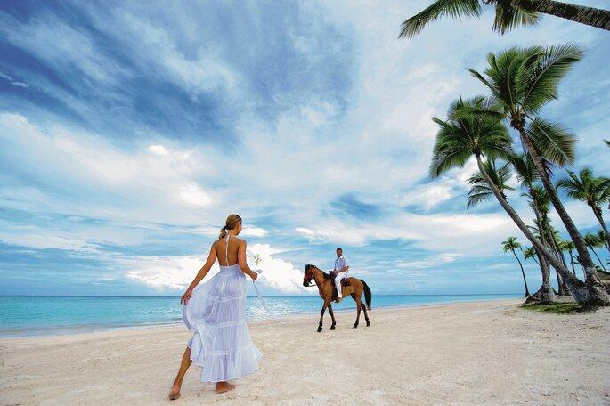 Lune de miel extra douceur de vivre et paysages de r ve - Office de tourisme republique dominicaine ...