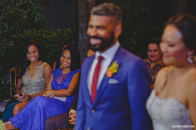 casamento internacional boho chic