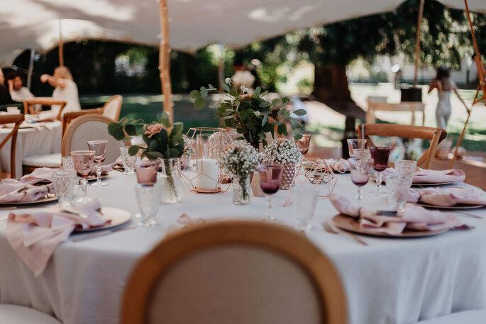 CAKE AND CONFETTI EVENTS