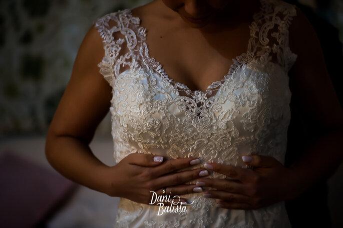 casamento-sitio-meio-do-mato-taina-bruno-031