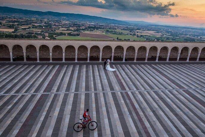 Emanuele Fumanti • Fotografo