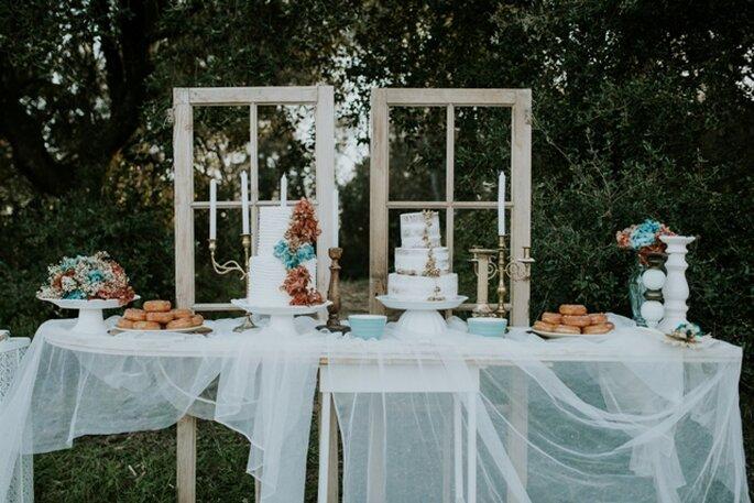 Foto: The Wedding Market