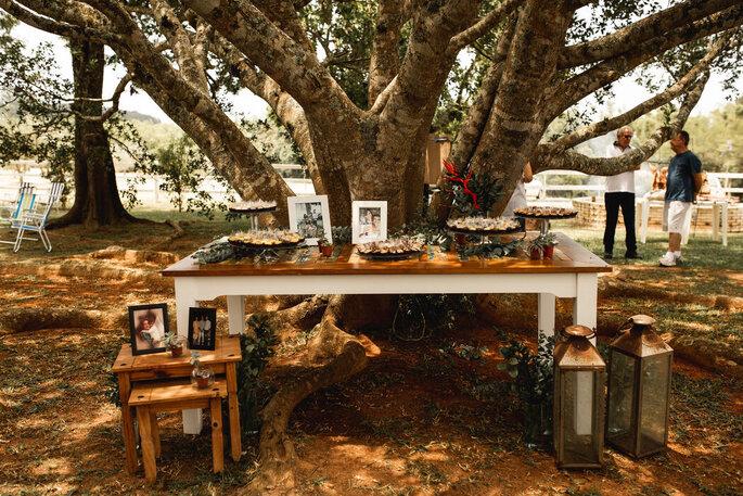 local para casar no Rio Grande do Sul