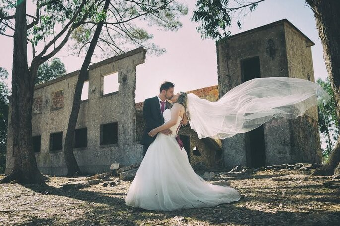 Victor Neves Fotógrafos