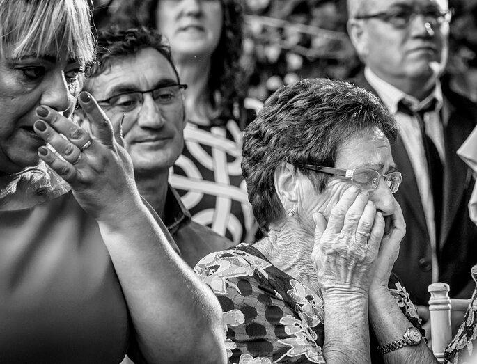Olimpia Photographers fotógrafo bodas Lleida