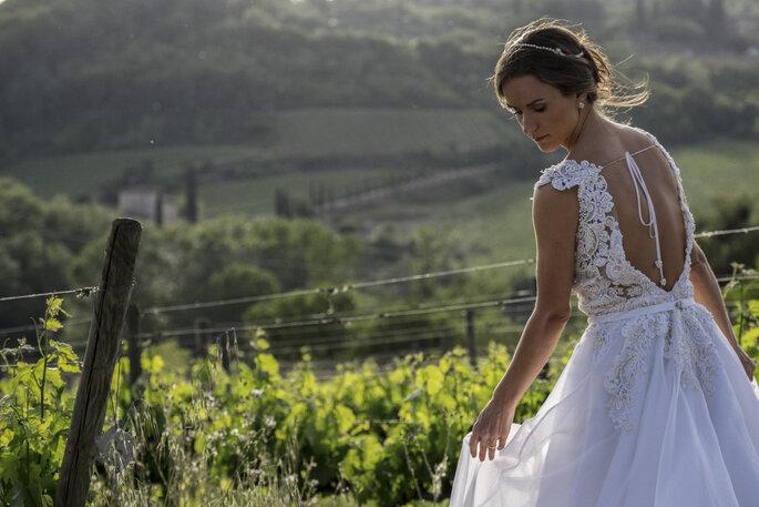 Toscana_Nívea&Ricardo_FotosNamourFilho_0053