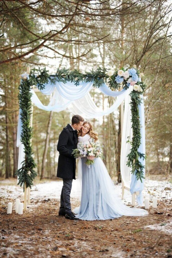 INJIR wedding agency