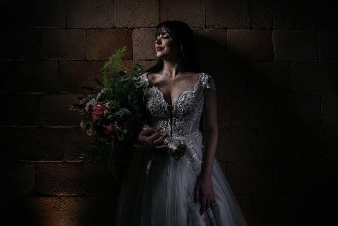 Eric Corbacho Photography