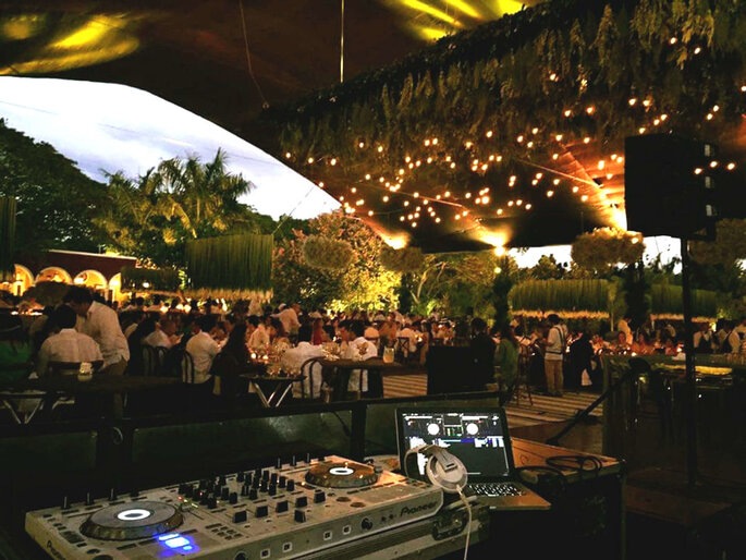 Best Party Social & Corporate Event