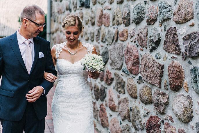 Torben Röhricht – Wedding Photography