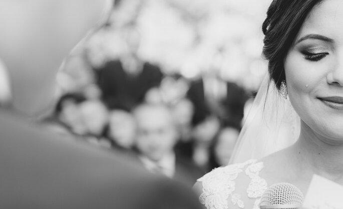 Carlos Lengerke Wedding Photographer