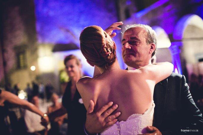 Framelines Wedding Photographer