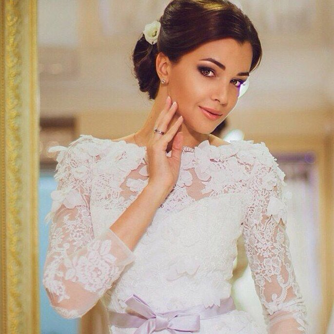 Yusupova Couture
