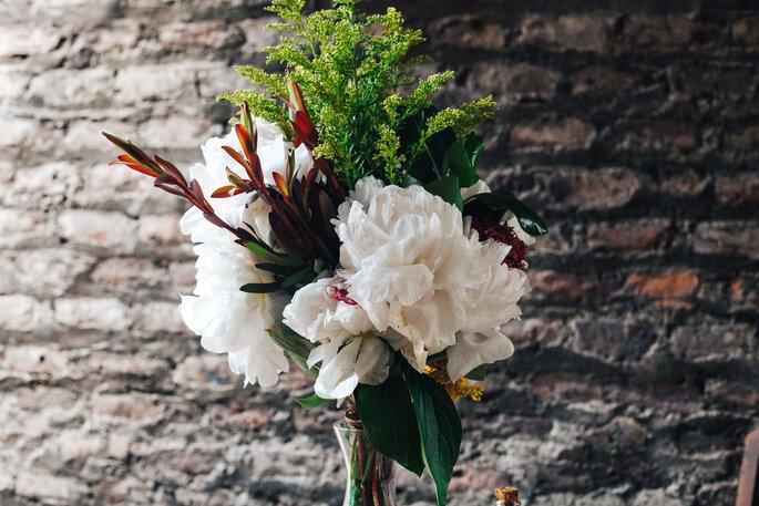 JULIABLUMEN flores & arte