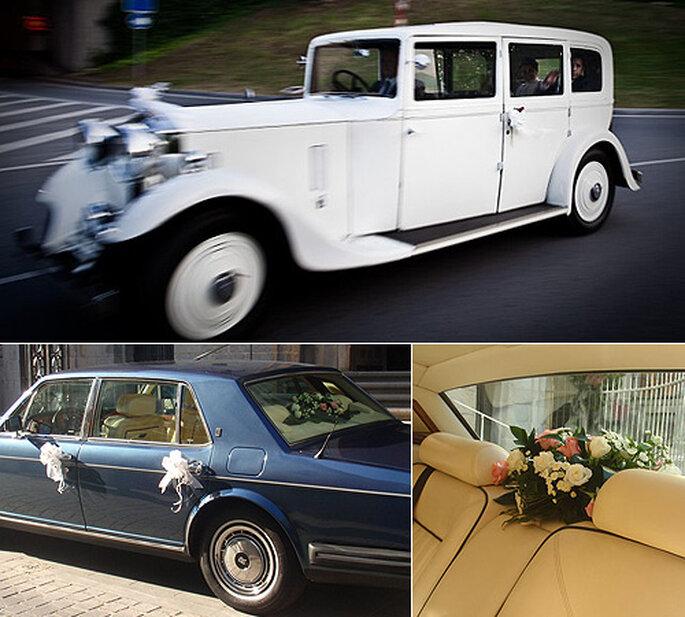 Decoracion interior coche interesting with decoracion - Decoracion interior coche ...