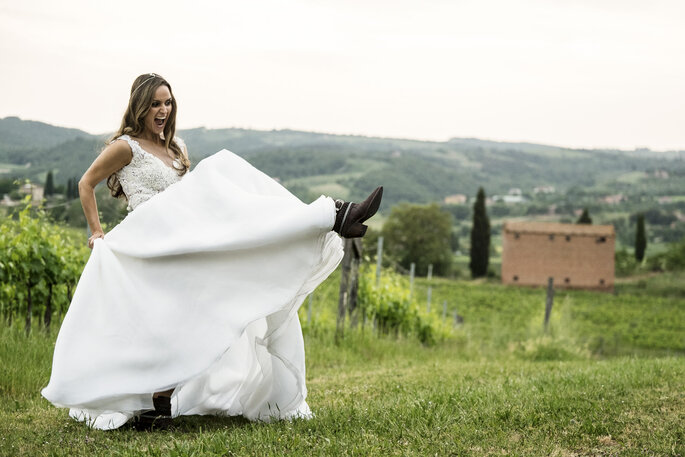 Toscana_Nívea&Ricardo_FotosNamourFilho_0073