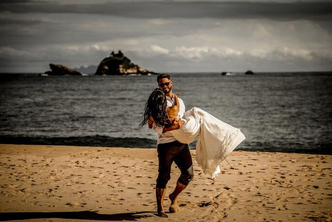 Ananda Souza Fotografia